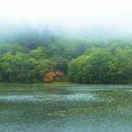 宗像・沖ノ島世界遺産で今知っておきたいこと【2】宗像三女神