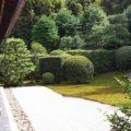 筑後の歴史の奥深さにふれる旅【3】〜仏教伝来とものづくりの心〜