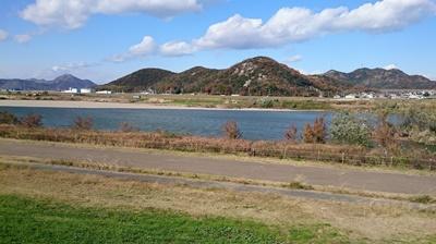兵庫県 加古川